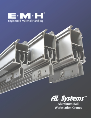 Engineered Hoists