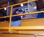 EMH Crane Service