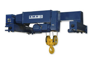 Hoist-Model-D_300A