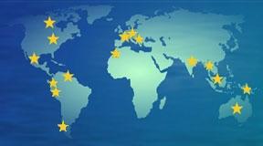 EMH Intl Locations